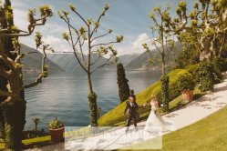 balbianello_como_wedding_008