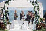 beach_wedding_italy_004