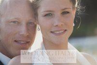 beach_wedding_italy_011