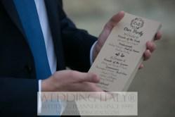 chianti_castle_wedding_028