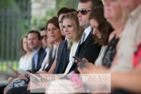 chianti_castle_wedding_030