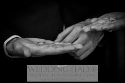 chianti_castle_wedding_037