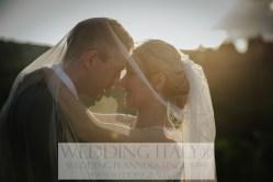 chianti_castle_wedding_045