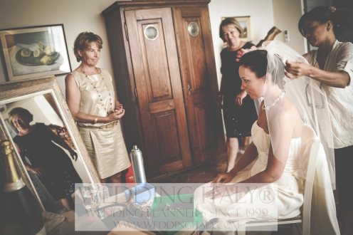 tuscany_florence_wedding_001