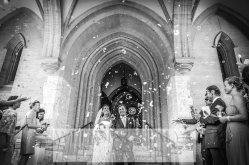 tuscany_florence_wedding_010