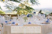 tuscany_italy_wedding_036
