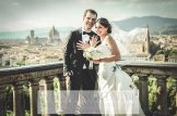 Tuscany_villa_wedding_012