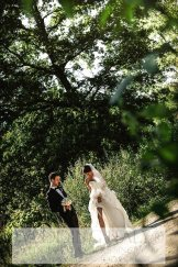 Tuscany_villa_wedding_014