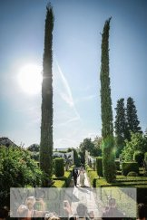 Tuscany_villa_wedding_015