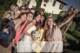 Tuscany_villa_wedding_017