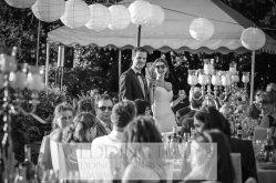 Tuscany_villa_wedding_018