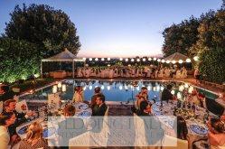 Tuscany_villa_wedding_020