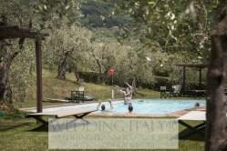 villa_tuscany_weddingitaly_001