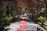 villa_tuscany_weddingitaly_038