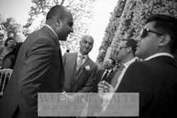 villa_tuscany_weddingitaly_041