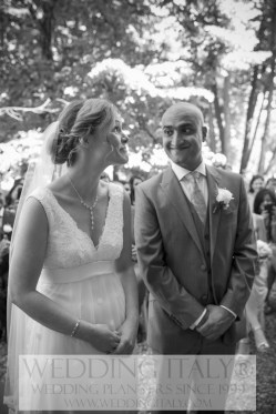 villa_tuscany_weddingitaly_065