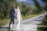 villa_tuscany_weddingitaly_089