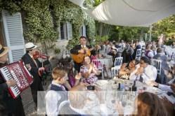 villa_tuscany_weddingitaly_130