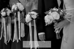 smarianovella_tuscany_wedding_014