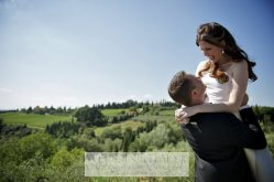 smarianovella_tuscany_wedding_015