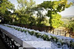 smarianovella_tuscany_wedding_025
