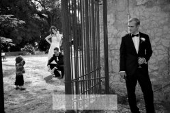 smarianovella_tuscany_wedding_026
