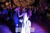 smarianovella_tuscany_wedding_032