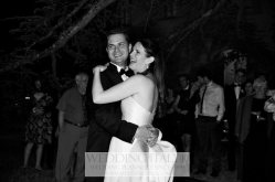 smarianovella_tuscany_wedding_033