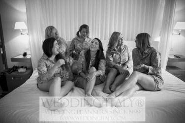 florence_wedding_corsini_004