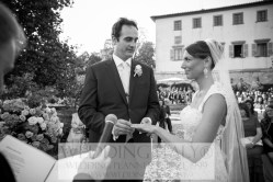 florence_wedding_corsini_030