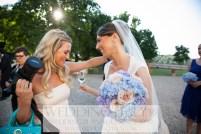 florence_wedding_corsini_037