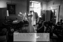 florence_wedding_corsini_039