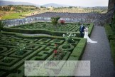 florence_wedding_corsini_044