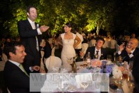 florence_wedding_corsini_066