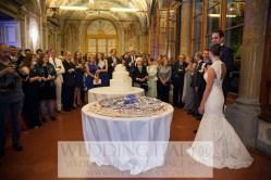 florence_wedding_corsini_071