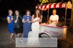 florence_wedding_corsini_099