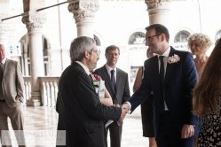 friuli_wedding_buttrio_udine_016