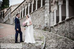 friuli_wedding_buttrio_udine_038