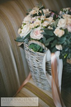 lake_italy_wedding_001