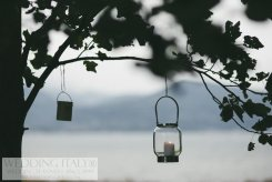 lake_italy_wedding_002