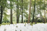 lake_italy_wedding_008