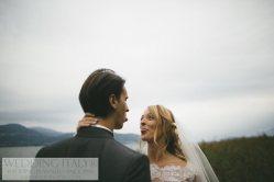 lake_italy_wedding_027