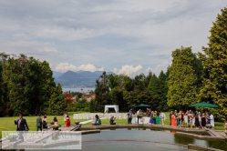 maggiore-lake-wedding_009