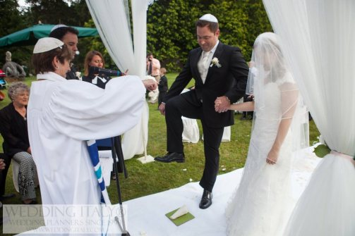 maggiore-lake-wedding_016