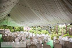 maggiore-lake-wedding_021