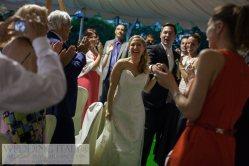 maggiore-lake-wedding_022