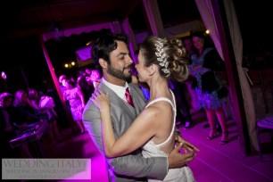 montepulciano_wedding_villa_015
