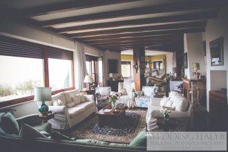 rome_wedding_tivoli_villa_001