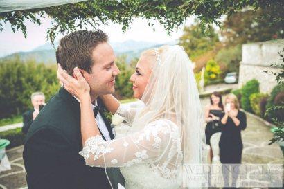 rome_wedding_tivoli_villa_010