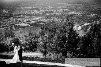 rome_wedding_tivoli_villa_013